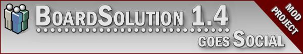 http://forum.gtavision.com/sonstiges/rafioso/bs_14_social_mod_project.jpg