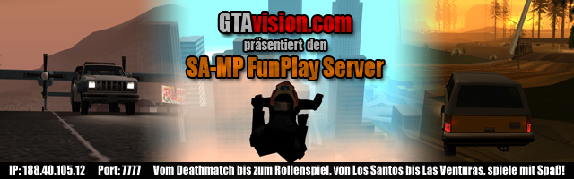 http://forum.gtavision.com/sonstiges/sa-mp/images/gtavision-sa-mp-funplay-server.jpg