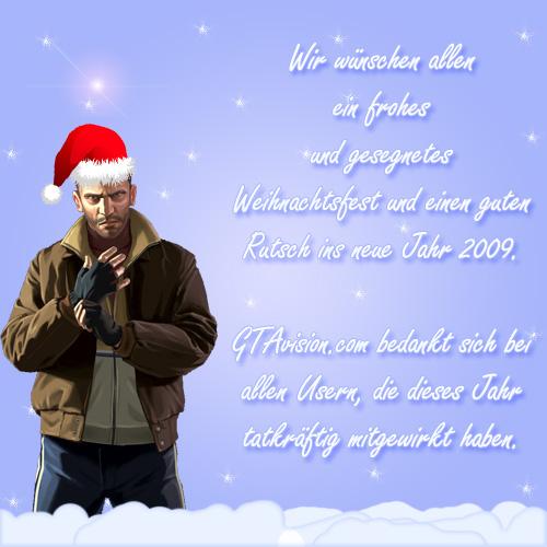 http://forum.gtavision.com/sonstiges/xmas/gv_weihnachtskarte.jpg